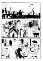 Fille de joie +18 : Chapitre 1 page 1
