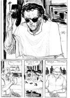 Fille de joie +18 : Chapitre 1 page 2