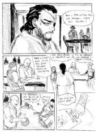 Fille de joie +18 : Chapitre 1 page 4