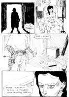 Fille de joie +18 : Chapitre 1 page 8