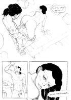 Fille de joie +18 : Chapitre 1 page 17