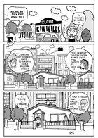 Les Anecdotiques : Chapter 1 page 10