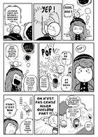 Les Anecdotiques : Chapter 1 page 13