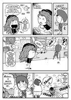 Les Anecdotiques : Chapter 1 page 14