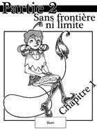 Haeri : Chapitre 8 page 2
