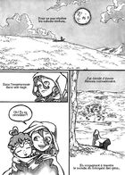 Haeri : Глава 8 страница 3