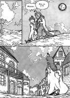 Haeri : Глава 8 страница 5