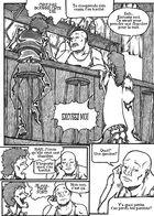Haeri : Глава 8 страница 7