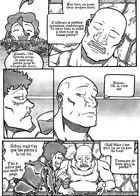 Haeri : Chapitre 8 page 10