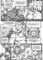 Haeri : Глава 8 страница 12