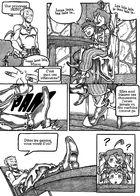 Haeri : Глава 8 страница 13