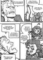 Haeri : Глава 8 страница 14