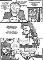 Haeri : Глава 8 страница 15