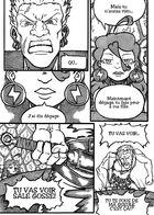 Haeri : Chapitre 8 page 16