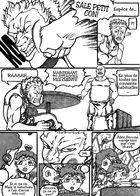 Haeri : Chapitre 8 page 17