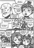 Haeri : Chapitre 8 page 19