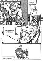 Haeri : Chapitre 8 page 20