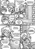 Haeri : Chapitre 9 page 3