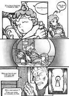 Haeri : Chapitre 9 page 4