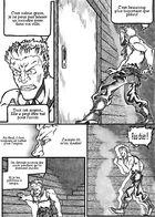 Haeri : Chapitre 9 page 5
