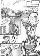 Haeri : Chapitre 9 page 7