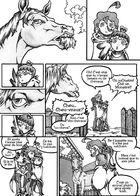 Haeri : Chapitre 9 page 9
