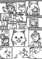 Haeri : Chapitre 9 page 11