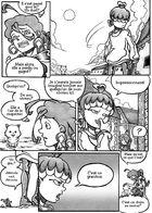 Haeri : Chapitre 9 page 12