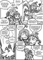 Haeri : Chapitre 9 page 13