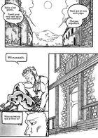 Haeri : Chapitre 9 page 14
