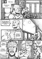 Haeri : Chapitre 9 page 15