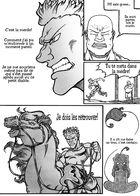 Haeri : Chapitre 9 page 16