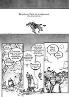 Haeri : Chapitre 9 page 17