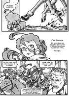 Haeri : Chapitre 9 page 18