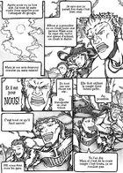 Haeri : Chapitre 9 page 19