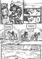 Haeri : Chapitre 9 page 20