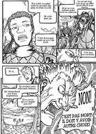 Haeri : Chapitre 9 page 21