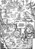 Haeri : Chapitre 10 page 2