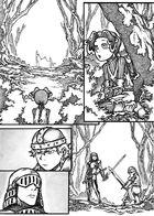 Haeri : Chapitre 10 page 3