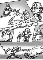 Haeri : Chapitre 10 page 4
