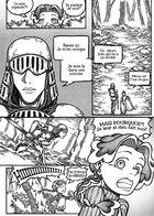 Haeri : Chapitre 10 page 6