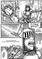 Haeri : Chapitre 10 page 9