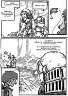 Haeri : Chapitre 10 page 13
