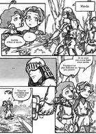 Haeri : Chapitre 10 page 14