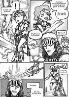 Haeri : Chapitre 10 page 15