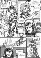 Haeri : Chapter 10 page 15