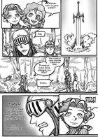 Haeri : Chapitre 10 page 16