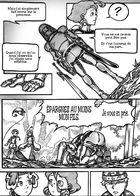 Haeri : Chapitre 10 page 17