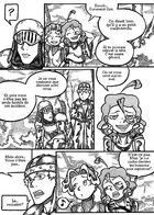 Haeri : Chapitre 10 page 18