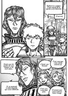 Haeri : Chapitre 10 page 20